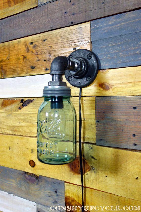 92 best Lighting Ideas for youth room images on Pinterest | Lighting ...