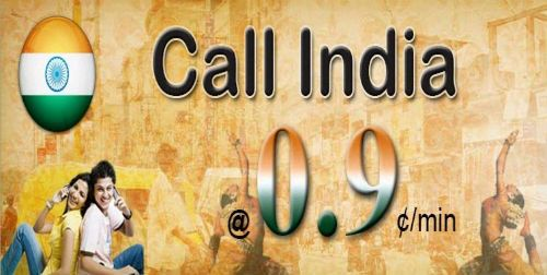 If you want to make cheap calls to India from the USA to talk with your parents and friends then #2yk is a trusted and authentic #CallingCard provider company in USA which provides the Cheap International Calling plans to India. Know more from here - http://www.2yk.com/international-calling/call-india.aspx