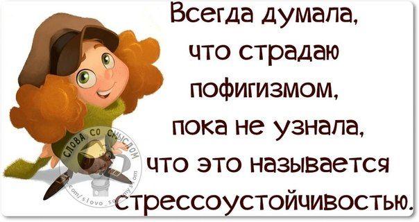 http://cs14101.vk.me/c622916/v622916573/4689/UFDHkBWXFLk.jpg