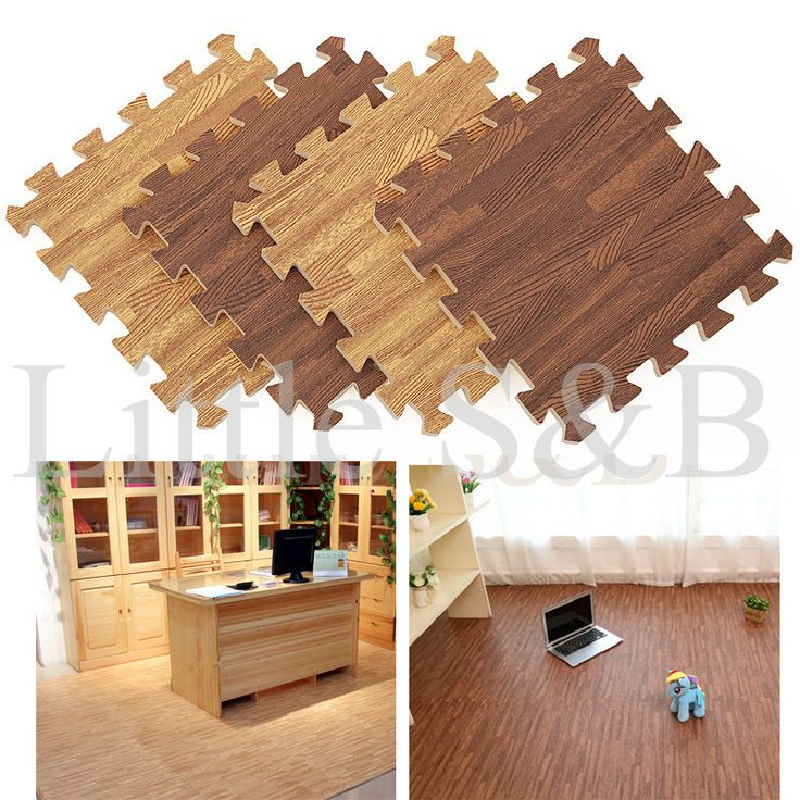 4x 30*30CM Wood grain Living Room Bedroom Children Kids EVA Doormat Patchwork Carpet Splice Puzzle Baby Climbing Fitness Mat-in Carpet from Home & Garden on Aliexpress.com | Alibaba Group