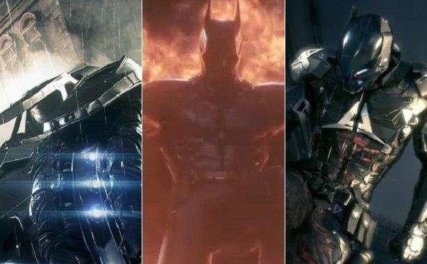 Com a promessa de que o último jogo da série Batman:Arkham será o maior já produzido na história dos vídeo-games, a Rocksteady studios se prepara para encerrar a gigantesca e nova mitologia criada para o Cavaleiro das Trevas nesse que provavelmente será um dos melhores games de 2014. Bruce Wayne prepara-se para vestir o traje …