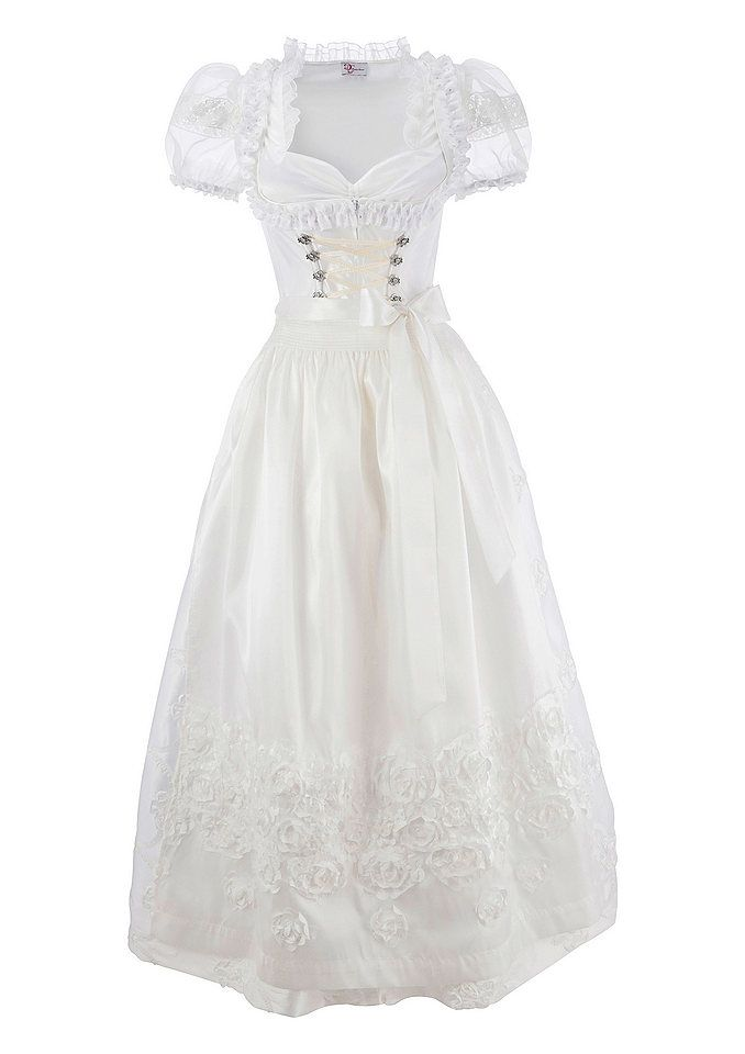 15 best Hochzeit images on Pinterest | Brautkleid, Hochzeitskleid ...