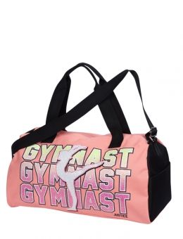 Shop Gymnast Glow in the Dark Sports Duffle and other trendy girls dancewear clothes at Justice. Find the cutest girls clothes to make a statement today.
