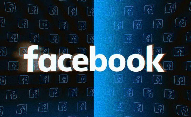 Facebook a anuntat ca va face o schimbare fara precedent care va afecta 1.5 miliarde de utilizatori din intreaga lume, compania uimind toata planeta cu decizia