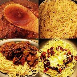Somali Spaghetti Sauce - Allrecipes.com