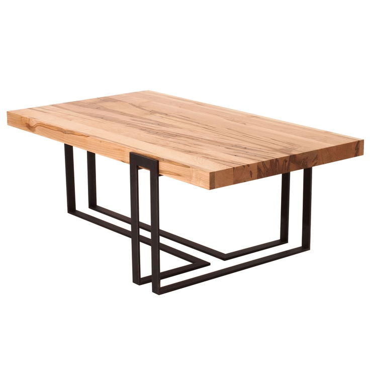 High Quality Watson Cocktail Table