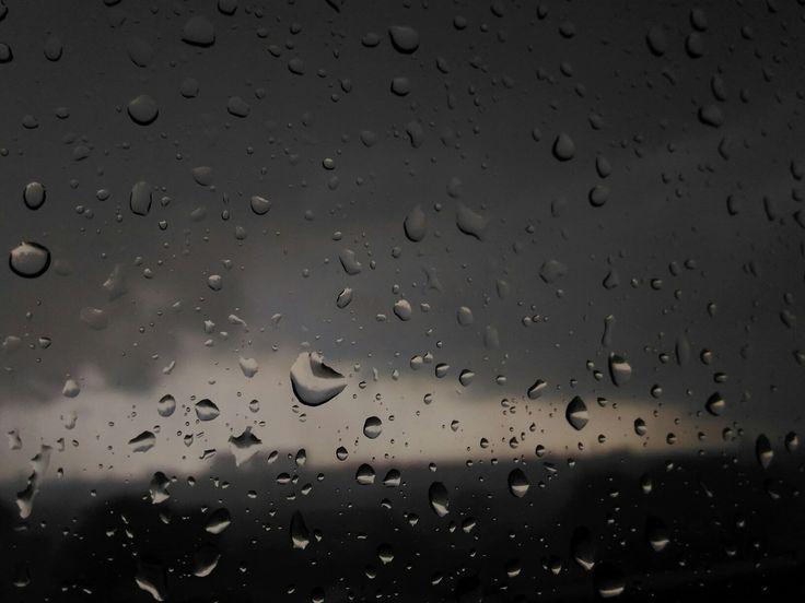 Dew Drop 📷 novillaayu