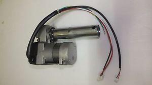 motor de cinta caminadora inclinacion js09 n30 09n 220vac 20w actuador dkn reebok york nueva - Categoria: Avisos Clasificados Gratis  Estado del Producto: Nuevo Motor De Cinta Caminadora inclinaciAn JS09 N3009N 220VAC 20W Actuador DKN Reebok York Nueva Valor: USD99,90Ver Producto