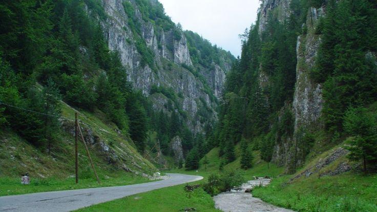 BOMBĂ! Toată România trebuie să ştie! Ce s-a descoperit în locul vizitat de MILIOANE DE ROMÂNI