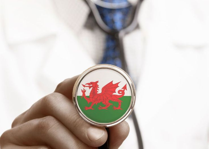 Warning over Wales NHS Brexit 'catastrophe' http://ift.tt/2xprtk6