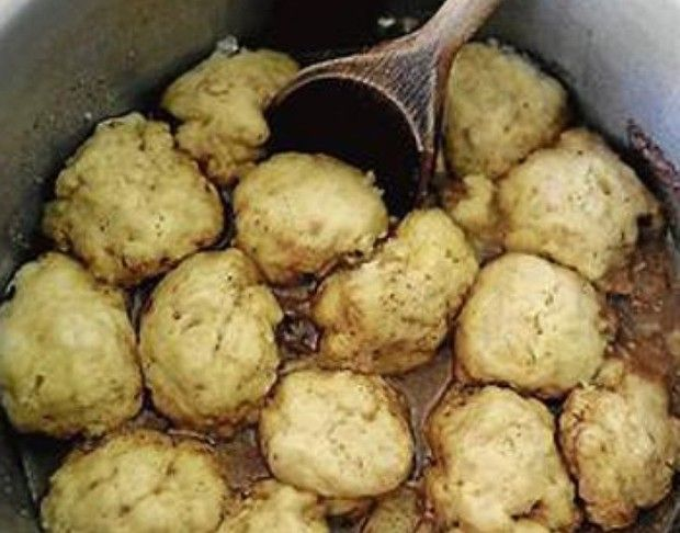 The 25 best south african dumpling recipe ideas on pinterest steak and kidney with dumplings some peoplesouth african foodrecipes dinneryummy forumfinder Choice Image