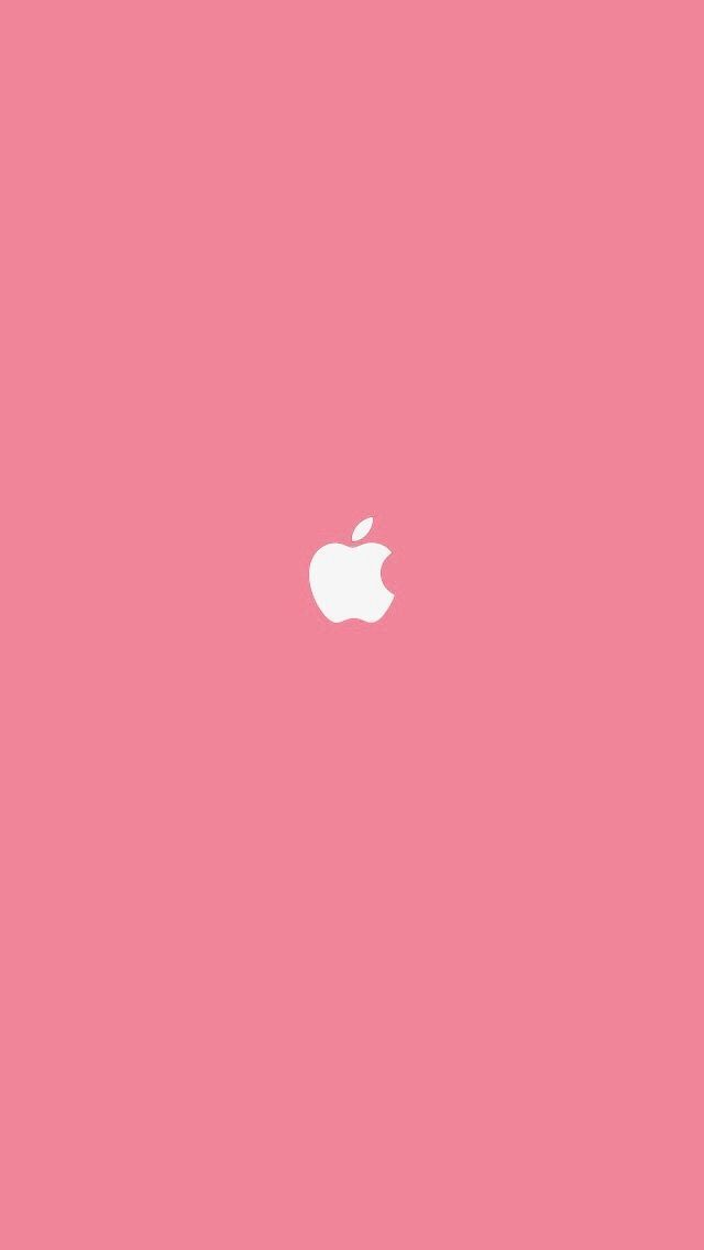 Informations About Notitle Pin You Can Easily Use My Profile To Examine Diffe In 2020 Apple Logo Wallpaper Iphone Pretty Wallpaper Iphone Pink Wallpaper Iphone