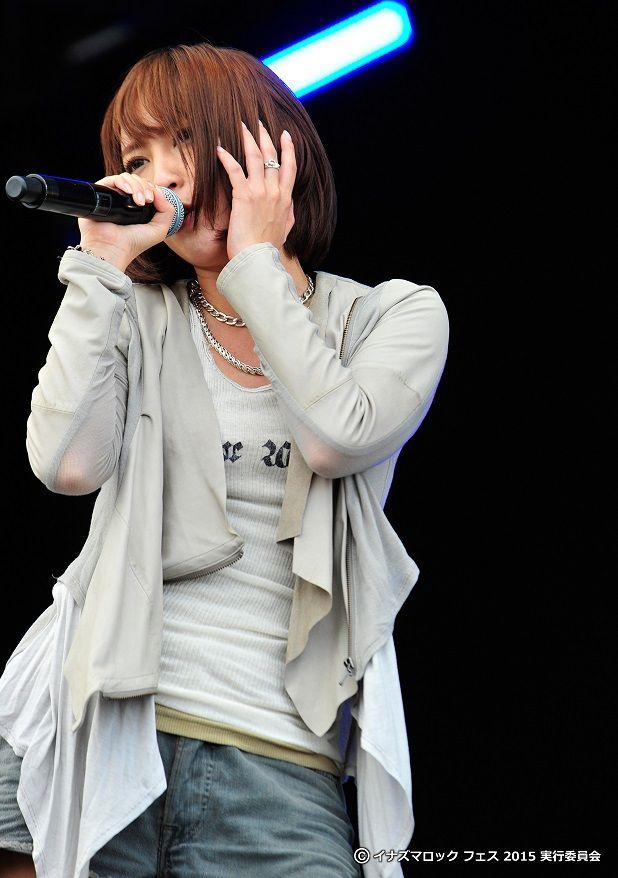 Eir Aoi 03