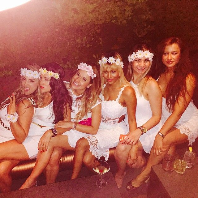 69 photos, pictures and videos taken by the crowd at Tao Swedish MIdsummer Party feat. Dada Life - Tao NY - New York, NY on 6/11/2015 on CrowdAlbum
