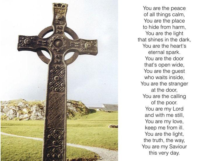 Httpsipinimgcomxefefdbe - Celtic religion