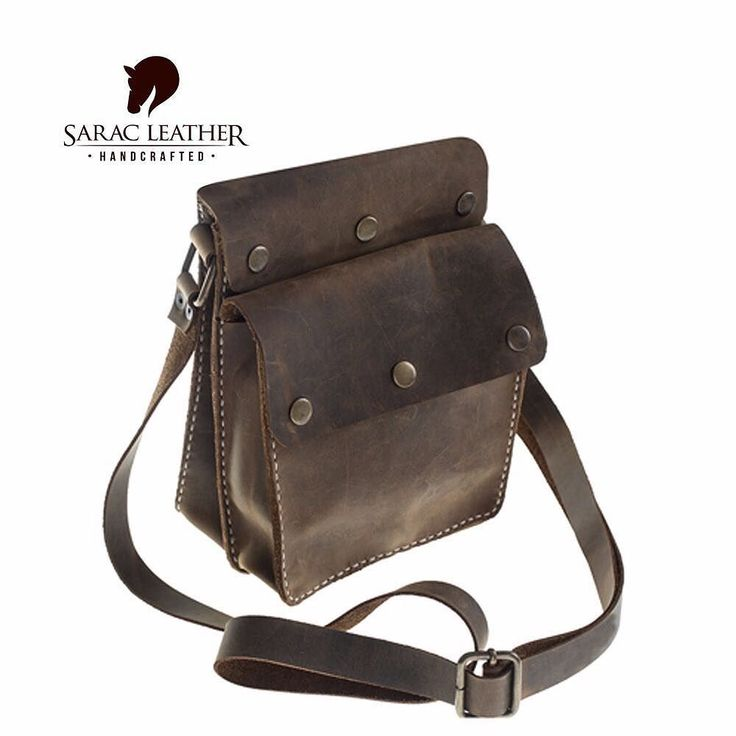 Distressed Genuine Leather Handmade Bag... #saracleather #handmade #handcrafted #leathercraft #leathergoods #travelbag #shoulderbag #instalike #instafashion #instastyle #instagood #apple #samsung #iphone8case #iphone8pluscase #iphonexcase #note8case #galaxys8case #galaxys8pluscase #fashion #luxury #stylish #picoftheday #photooftheday #followforfollow #followme