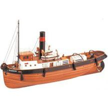 #Tugboat  http://www.castyouranchorhobby.com/cat--Tugboat--Tugboat