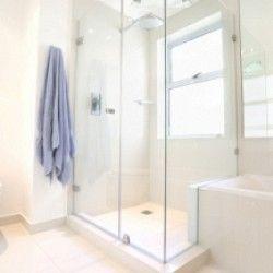 Prefab Shower Units vs. Custom Showers - Articles