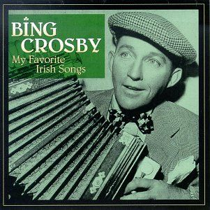My Favorite Irish Songs Universal Special Products http://www.amazon.com/dp/B000002QSW/ref=cm_sw_r_pi_dp_sJs0wb15DA4Y3