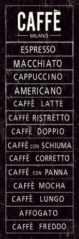 http://www.live-italian.com/test-italian-coffee-quiz/ #caffè #testitalian