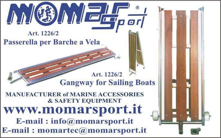 tendalino – capottina – bimini – bimini top - tent – awning – canopy – tienda – auvent - toldo – markise – telt – Zelt – тент –luifel -     barca - barca a vela – gommone - yacht – boat – sailboat – barco – velero -bateau -voilier -Boot - Segelboot - vaixell -  båden - sejlbåd –лодки – парусник - båten - seilbåt - segelbåt -