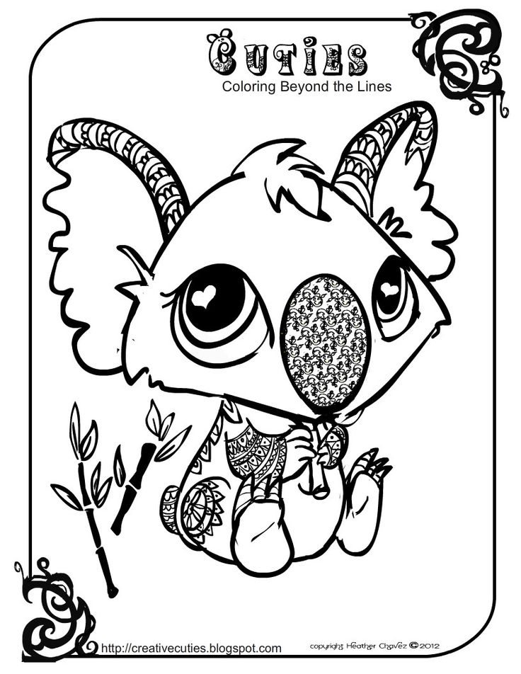 80 best Colouring--Boys\Girls images on Pinterest Monsters - best of mattel coloring pages alphabet