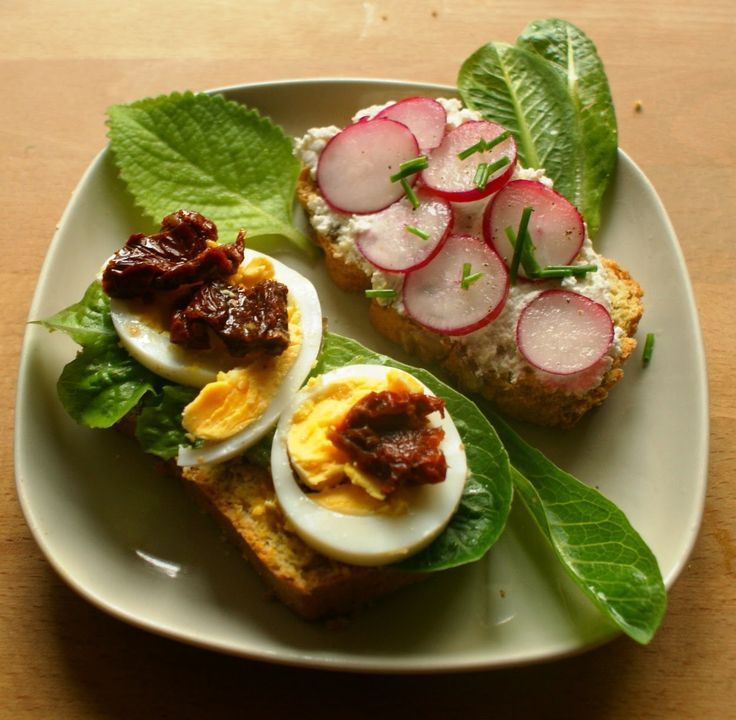 Zdrowo zakręcona: Rewelacyjny, lekki chlebek bezglutenowy. Bez zakwasu i drożdży. Pyszności!
