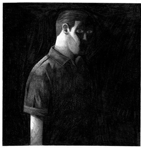 Dexter Maurer