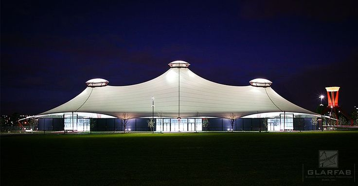 155 Best Images About Fabric Architecture On Pinterest