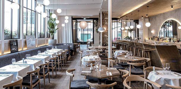 Collectif Weekends Le Malro Bbq Maison Restaurants Quartier