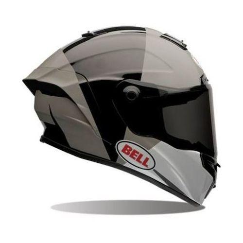 598 best images about Helmet on Pinterest
