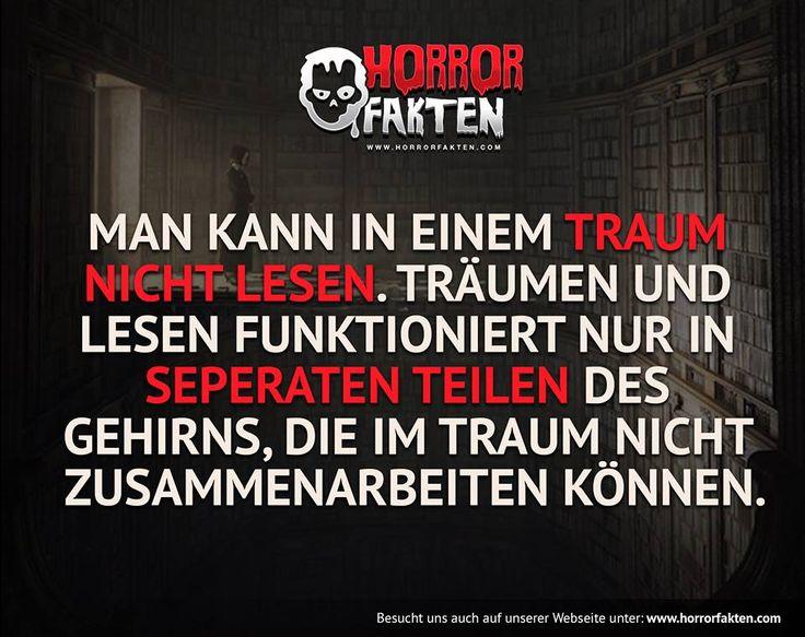 Horror Fakten (@HorrorFaktenOf)   Twitter