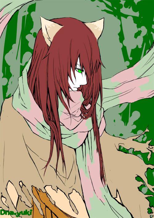 lamento_Syui__by_NiwaRIKU89.jpg (500×710)