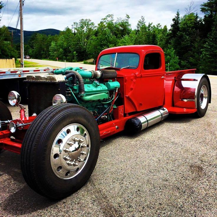 752 best hot rods images on Pinterest | Cars, Dream cars and Motor car