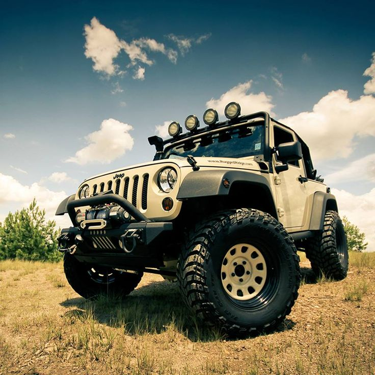 Ruge s CDJ   rugged ridge. 594 best 4x4 images on Pinterest   Car  Offroad and Range rovers
