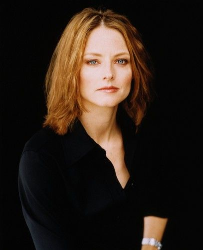 Jodie Foster images Jodie Foster HD fond d'écran and background photos