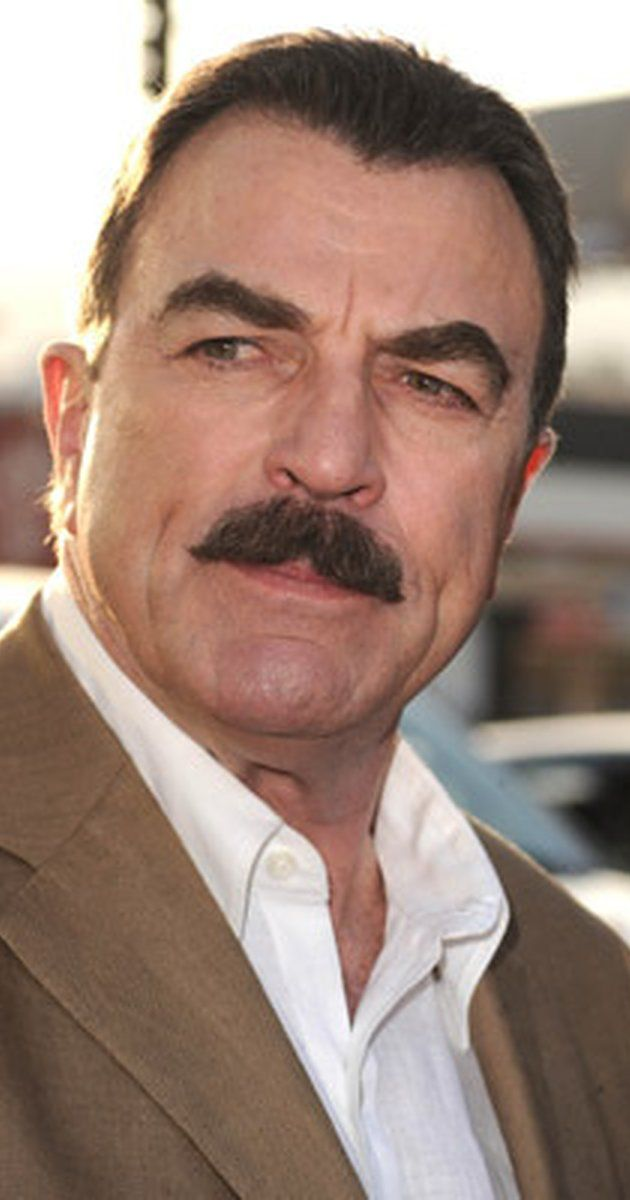 "Tom Selleck, Actor: Magnum, P.I.. Thomas William Selleck is an American actor and film producer, known for his starring role as Hawaii-based private investigator ""Thomas Magnum"" on the 1980s television series, Magnum, P.I. (1980). Selleck was born in Detroit, Michigan, to Martha S. (Jagger), a homemaker, and Robert Dean Selleck, a real estate investor and executive. He is of mostly English descent, including recent immigrant ..."