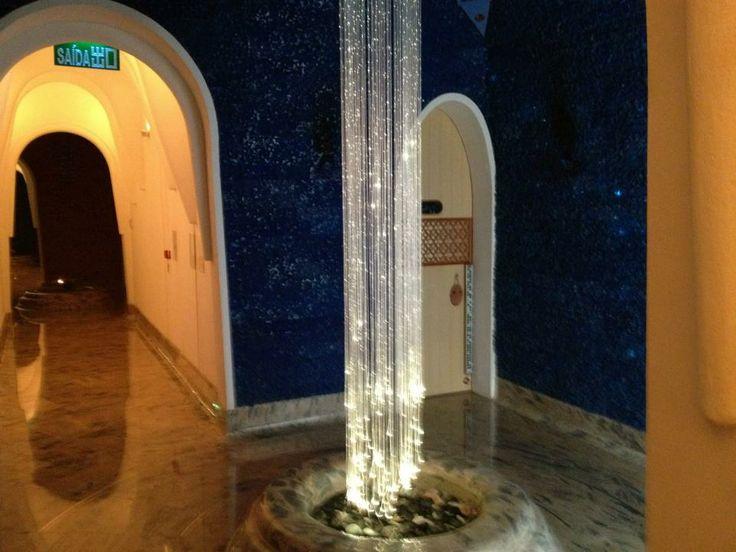 Six Senses Spa at MGM Macau