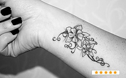Unity tattoo on pinterest a selection of the best ideas for Ftw tattoo meaning
