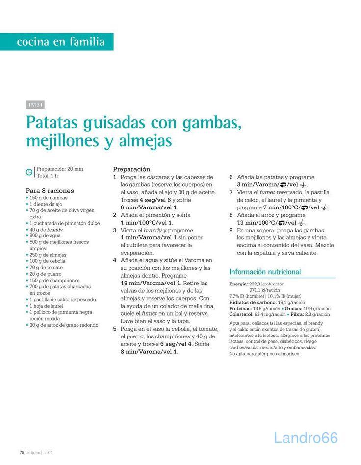 Tmx64feb2014 by perlitadurango - issuu