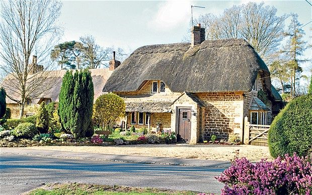For Sale Retirement Cottages Retirement Bedrooms And