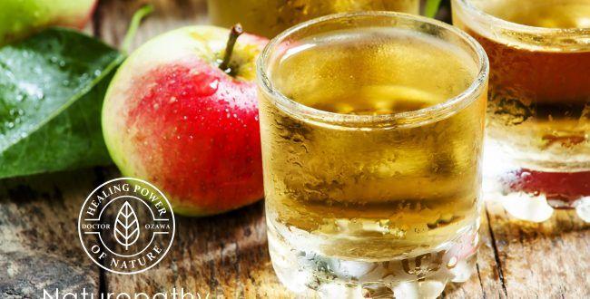 コンブチャもいいけれど、もっと手軽にできてそれ以上の効果があるのが「リンゴ酢」その効果は?・疲労回復・カンジタ菌対策・デトックス効果・胸焼けの予防・ダイエット・風邪、喉の痛み・糖尿病の予防など、簡単。作り置きできるリンゴ酢ドリンクの作り方です。 #レシピ#料理#健康#オーガニック#ビーガン