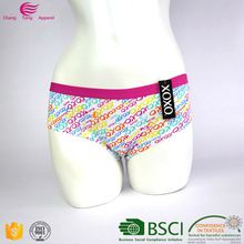 Sexy girl's wide elastic panties full lace transparent panties Best Seller follow this link http://shopingayo.space