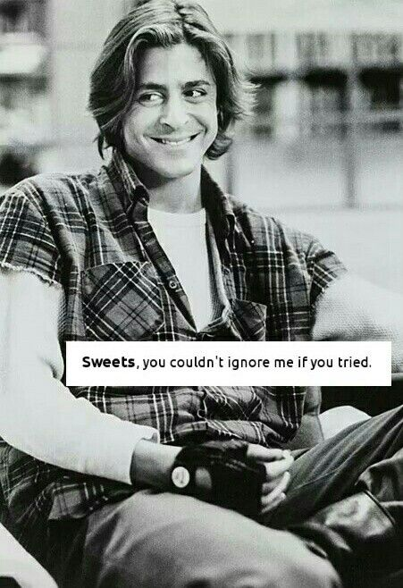 judd-nelson-quotes-the-breakfast-club-john-bender-Favim.com-2650573.jpg (451×658)