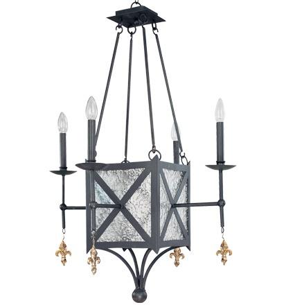 17 best images about lighting lanterns on pinterest. Black Bedroom Furniture Sets. Home Design Ideas