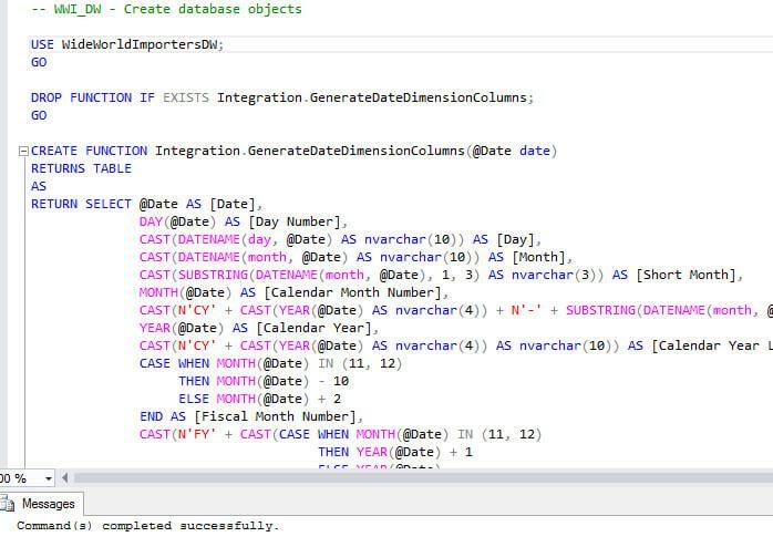 209 best IT ~ DWH \ ETL images on Pinterest Big data, Data - emc storage engineer sample resume