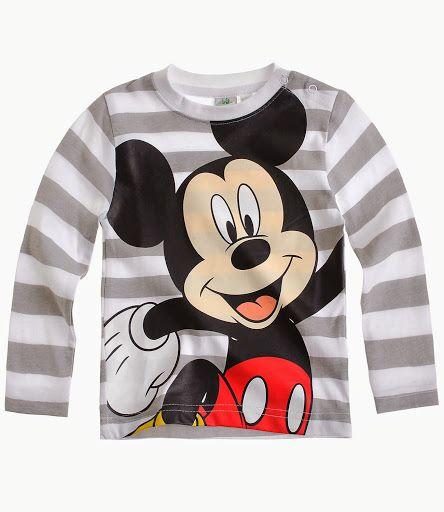 Mickes mouse for little boys. új őszi modellek megérkeztek Ruha-sziget webshopba. 62-es mérettől elérhetőek: www.ruha-sziget.hu