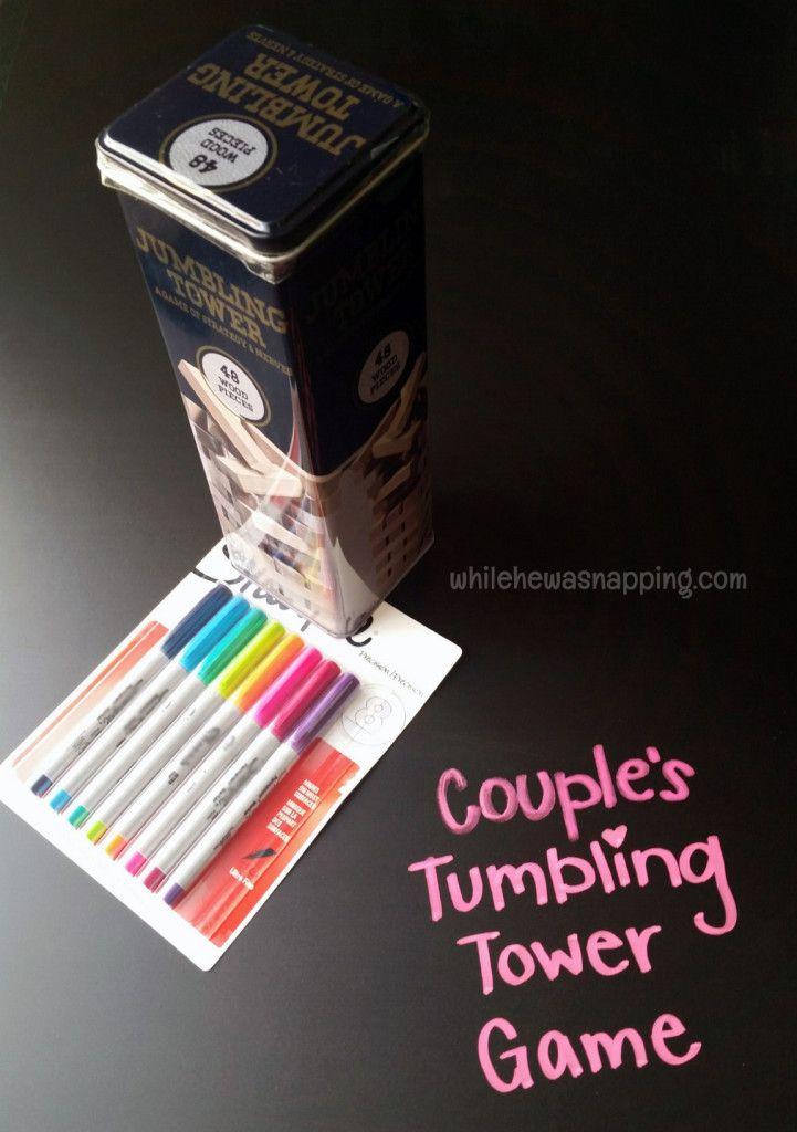 Dating romantic ideas