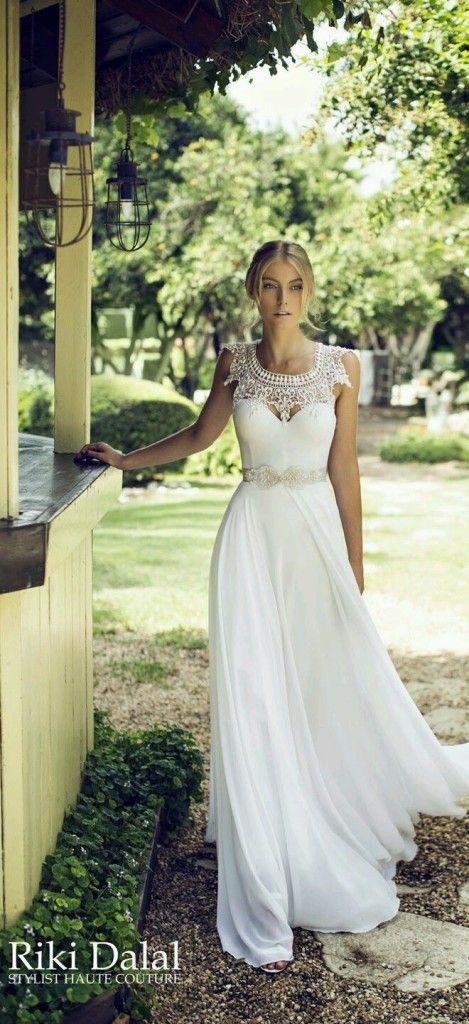 vestido-para-casamento-na-praia 15