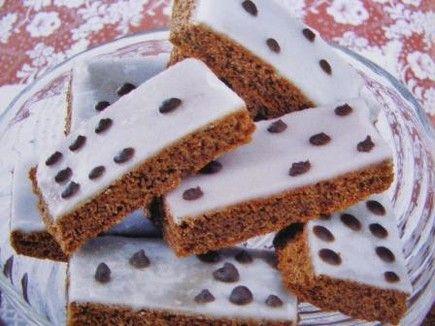 recipe:alt.recipe_for Dominó süti